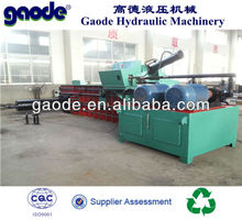big traditional HC81 series hydraulic metal packing from china