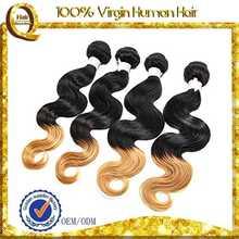 Human Hair Wigs human hair parts