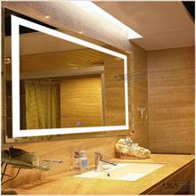 Best offer for ul/cul led light mirror frame