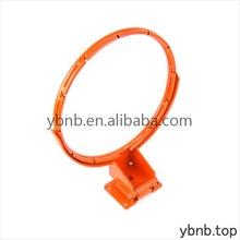 New hot-sale steel basketball standard rim hoop