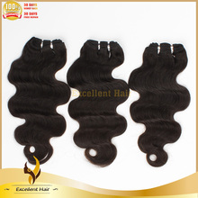 The Highest Quality Brazilian Import 5A+ Virgin Hair
