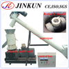 High quality low price poultry feed machinery/pellet mill in China