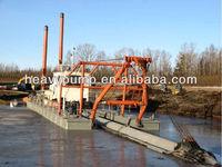 submersible sand pump subermersible dredge pump sand suction pump