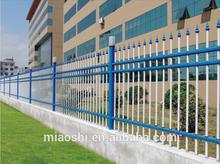 China wholesale cheap prices aluminium profile fence