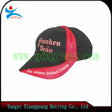 Fashion hot sell man hat/fashion men knitted hat
