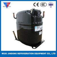 Position Compressor AJ5512E