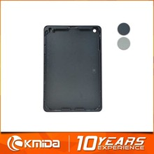 Hot sells case mobile phone full housing for ipad mini