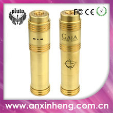 Blister Clearomizer EGO CE4 Wax Atomizer, Weed Vapor Mod, Personal Weed Vapor Pen