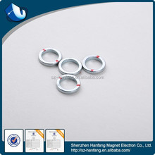 Efficient logistic service Electronic Products small round magnet