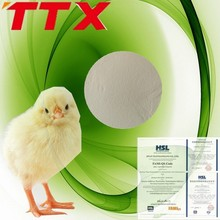 feed supplement neutral mannanase 50000U/g poultry feed
