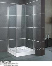 sala de ducha