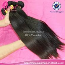 Attachment for braids,pelucas de pelo natural,grace hair products malaysian straight
