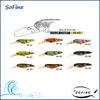 SF-65 China Manufacture High Quanlity Salmon Fishing Lure