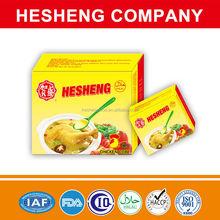 Nasi soy sauce spice bag for sale