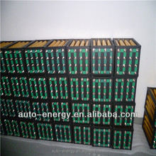 lithium high capacity battery 12v 2000ah 1000ah manufacturer for solar storage