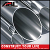 High quality stainless steel pipes astm a312 tp316l/tp304l