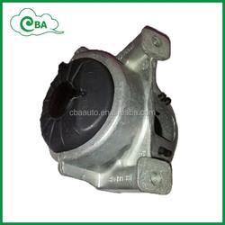 8K0 198 381 BG natural rubber manufacturer transmission Engine Mount Support for Germany Cars Audi A4 B8