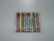2015 Factory sales!! hot products waxcrayon/crayons for children student kids 12colors/24colors/36colors