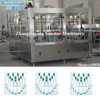 Automatic mineral pure drinking water machine