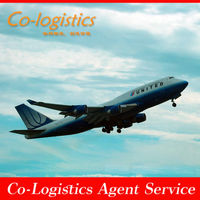 cheap air shipping rates goods operation from China to Hungary-Oscar(Skype:colsales20)