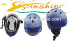 Sunshinee001saketing capacete do esporte,