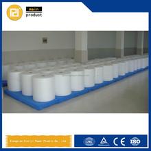 [Non-woven Factory] TNT nonwoven fabric/PP bag material/ polypropylene spun bond Non woven fabric