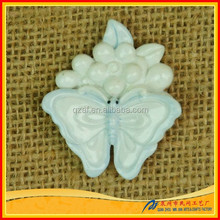 2015 newest Polyresin decoration piece