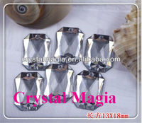 crystal flat back stones for wedding shoes