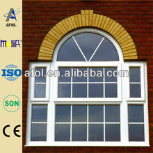AFOL Brand PVC Window Glazing Bead Made In China With High Quality