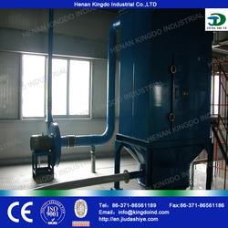 Soybean Oil Press Machine Price, Soybean Oil Machine Specification