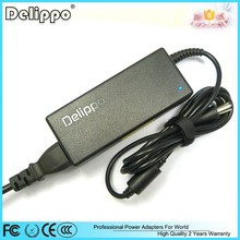Power adapter input 100 240v ac 50/60hz for Acer 19V 3.42A 65W solar charger for laptop