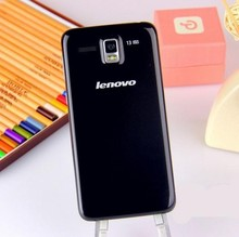 Lenovo 4g lte smartphone mtk6592 2gb ram phone with octa core 13mp camera cellphones