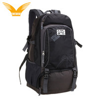 Professional Camping Hiking Military Tactical Backpack