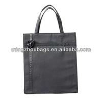 2013 luxury pet shopping bags in vietnam