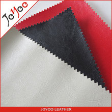 sofa cover material imitation leather sofa