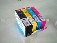 Original Inkjet Cartridge 920 black