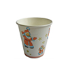 China manufacturer Fashion Hot Sales High Quality paper coffee cup take out