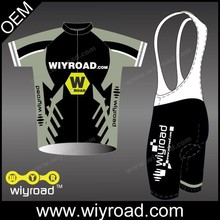 Accept sample order cycling wear for cycling club/summer short sleeve cycling clothing/best cycling shorts bike