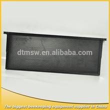 Apicultura colmena marco plástico marco colmena