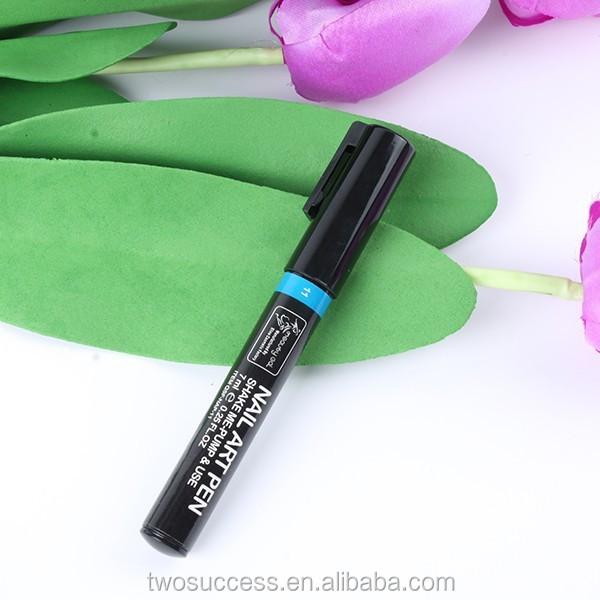 nail pen (12)
