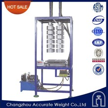 1mg-500g standard weights for calibration weight,weighing scale,small scale industries machines