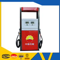 Safe advanced and reliable cng ecu cng home refueling station