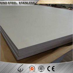 ASTM checkered 0.5mm stainless steel sheet