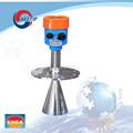 Radar de nivel de agua instrumentos de medición