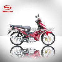 2013 newest 50cc cheap motorcycles for sale(WJ110-VI)