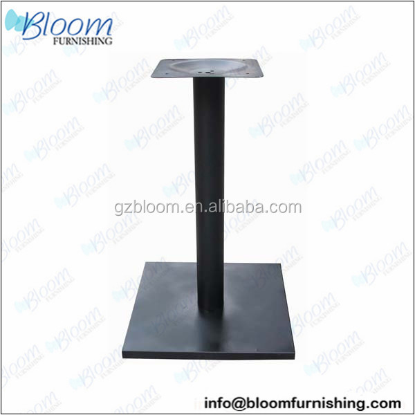 Coffee table legs for sale uk 2014