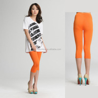 t/r/spandex fabric sweat pants fabric various colors