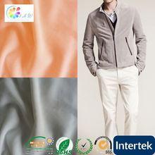 marl fabric silk drapery fabric