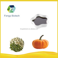 100% pure Pumpkin seed oil ,pumpkin seed cooking oil fengyi brands