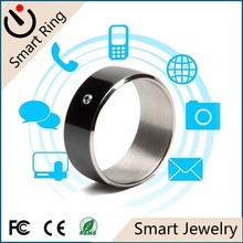 Smart Ring Jewelry factory direct 14K Gold Jewelry Amber Stone In Jewelry Box Manufacturers China
